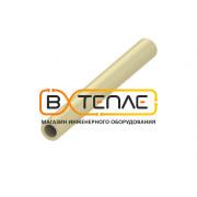 Труба для водоснабжения TECEflex PE-Xc 25 мм, 700525