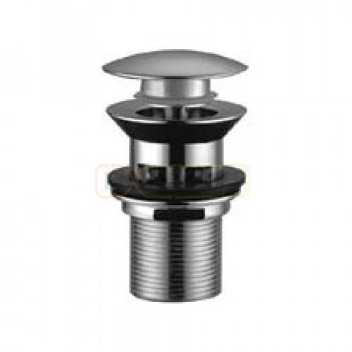 Донный клапан для раковины Am.Pm