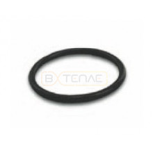 Герметизирующая прокладка типа O-Ring (с o-профилем) 17 мм