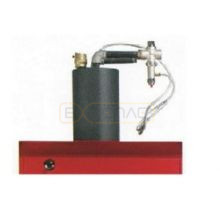Контур охлаждения Buderus для S131H на 22 кВт