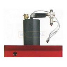 Контур охлаждения Buderus для S131H/Solid на 15 кВт