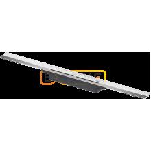 Душевой лоток TECE TECEdrainprofile 800 мм сатин
