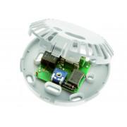 Дизайнерский комнатный термостат TECEfloor DT 230, 77410020