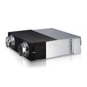 Система рекуперативной вентиляции eco V , LZ-H050GBA2