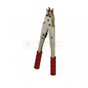 Ручной инструмент для запрессовки пресс-втулок HPW-L 14–32, 720050