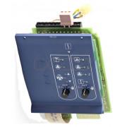 Функциональный модуль Buderus FM441