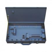 Чемодан KAN-Therm для ручного инструмента ручного Push, 002.001.002