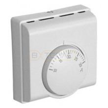 Комнатный термостат Buderus