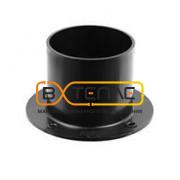 Комплект вентиляционных принадлежностей для новых блоков кассетного типа четырёх-поточные, совместим с корпусами TP, TN, TM, PTVK430