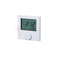 Комнатный термостат TECEfloor RT- D 230 Standard, ЖК-дисплей