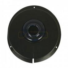 Крышка смотрового люка Buderus SM/SF/SU 500.5-1000.5