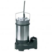 Дренажный насос Wilo Drain TS 40/10 1-230-50-2-10M KA.