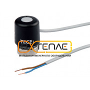 Электропривод термоклапана коллектора теплого пола