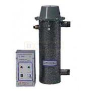 Электроотопительный котел ЭПО 12