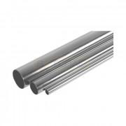Труба из углеродистой стали KAN-therm Steel, оцинкованная снаружи 12x1,2 мм, 620459.4