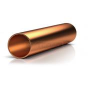 Медная труба 22 мм, MT22