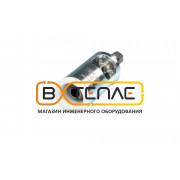 Насадка для калибровки и снятия фаски 63  мм, 8760063