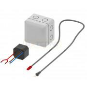 Монтажный комплект TECElux для электрических соединений