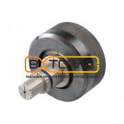 Насадка для расширения соединений TECEflex диаметрами 25-32 мм для инструмента AWS 40 63, 720128