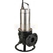 Насос фекальный Wilo REXA FIT V05DA-122/EAD0-2-M0011-523-A, 6064576