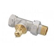Клапан термостатический Danfoss RTR-G DN 15 прямой (013G7024), 013G7024