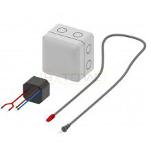 Монтажный комплект TECElux для электрических соединений 9660002
