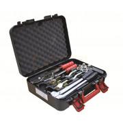 Комплект инструментов, 720203