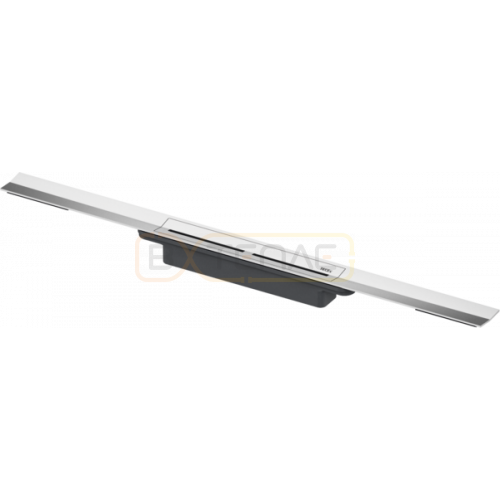 Душевой лоток TECE TECEdrainprofile 800 мм глянцевый