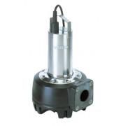 Насос Wilo-Drain TP 50 E 101/5,5 (1~230 V)