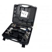 Комплект аккумуляторного инструмента RazFaz, 720174
