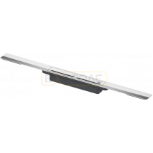 Душевой лоток TECE TECEdrainprofile 1200 мм глянцевый 671210