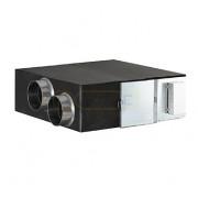 Система рекуперативной вентиляции eco V , LZ-H150GBA2