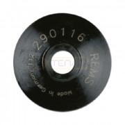 Режущий диск 2,9 мм для mini-резака, 334R