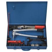 Инструмент KAN-Therm Push ручной - комплект, KPPR-PUSH