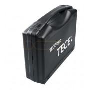 Комплект инструментов TECElogo 32-50 мм