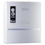 Электрический котел Buderus Logamax E213 30kW