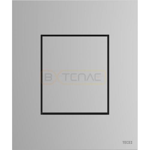 Кнопка смыва TECE Now Urinal матовый хром 9242402