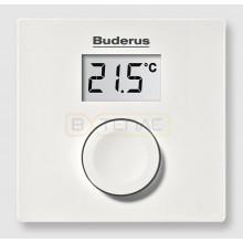 Датчик комнатной температуры Buderus
