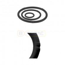 Прокладка KAN-therm O-Ring EPDM LBP d-22