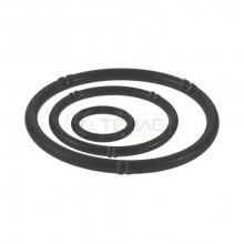 Прокладка O-ring EPDM 66,7 мм