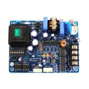 Адаптер для подключения наружных блоков VRF систем , PMNFP14A1