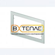 TECEnow, дистанционная рамка белая, 9240410