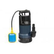 Дренажный насос UNIPUMP VORT 401 PW, 95526