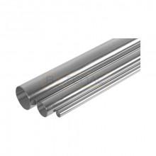 Труба KAN-Therm Inox из нержавеющей стали 1.4521, 18x1,0 в штангах