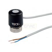 Электропривод термоклапана TECEfloor для коллекторов теплого пола 230 В, 77490010