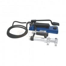Инструмент гидравлический KAN-Therm с ножным приводом