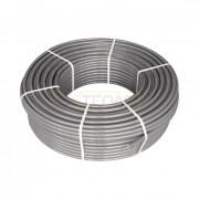 Труба металлопластиковая KAN-therm PE-Xc/AL/PE-HD PLATINUM 18x2,5 в бухте