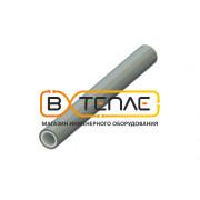 Труба для отопления TECEflex PE-Xc/EVOH 20 мм, 702020