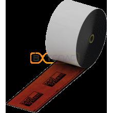 Гидроизоляционная лента Seal System для TECEdrainline (цена за 1 м)