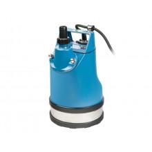 Дренажный насос UNIPUMP SPA-450